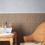 wall-decor-with-panels9.jpg