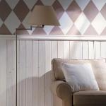 wall-decor-with-panels13.jpg