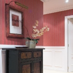 wall-decor-with-panels14.jpg