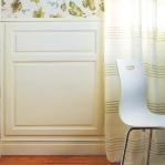 wall-decor-with-panels16.jpg