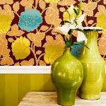 wall-decor-with-panels20.jpg