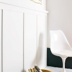 wall-decor-with-panels21.jpg