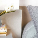 wall-decor-with-panels22.jpg