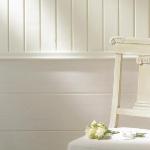 wall-decor-with-panels24.jpg
