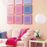 wall-decoration-creative-ideas1-1.jpg