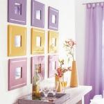 wall-decoration-creative-ideas1-2.jpg
