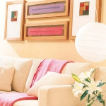 wall-decoration-creative-ideas1-3.jpg