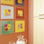 wall-decoration-creative-ideas1-4.jpg