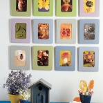 wall-decoration-creative-ideas1-6.jpg