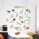 wall-decoration-creative-ideas10-1.jpg
