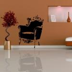 wall-decoration-creative-ideas10-2.jpg