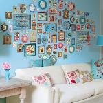 wall-decoration-creative-ideas11-1.jpg