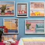 wall-decoration-creative-ideas11-3.jpg