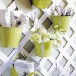 wall-decoration-creative-ideas11-4.jpg