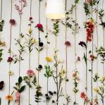 wall-decoration-creative-ideas11-5.jpg