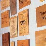 wall-decoration-creative-ideas11-6.jpg
