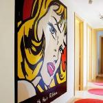 wall-decoration-creative-ideas2-2.jpg