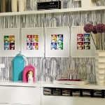 wall-decoration-creative-ideas2-3.jpg
