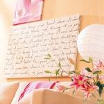 wall-decoration-creative-ideas3-2.jpg