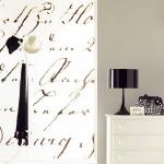wall-decoration-creative-ideas3-6.jpg