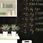 wall-decoration-creative-ideas4-2.jpg