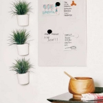 wall-decoration-creative-ideas5-2.jpg