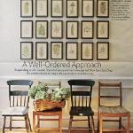 wall-decoration-creative-ideas6-1.jpg