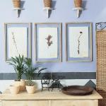 wall-decoration-creative-ideas6-3.jpg