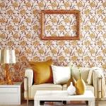 wall-decoration-creative-ideas7-2.jpg