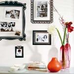 wall-decoration-creative-ideas7-3.jpg