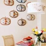 wall-decoration-creative-ideas9-1.jpg