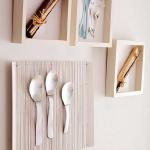 wall-decoration-creative-ideas9-2.jpg