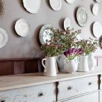 wall-decoration-creative-ideas9-4.jpg