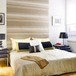 wall-headboard-decorating-stripes5.jpg