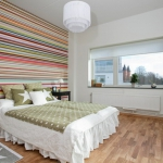 wall-headboard-decorating-stripes7.jpg