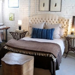 wall-headboard-decorating-stone-and-brick10.jpg