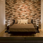 wall-headboard-decorating-stone-and-brick2.jpg