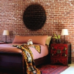wall-headboard-decorating-stone-and-brick5.jpg