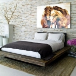 wall-headboard-decorating-stone-and-brick8.jpg