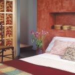 wall-headboard-decorating-color3.jpg