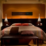 wall-headboard-decorating-color8.jpg