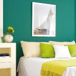 wall-headboard-decorating-color9.jpg