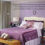 wall-headboard-decorating-color18.jpg