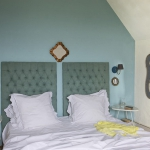 wall-headboard-decorating-color19.jpg
