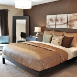 wall-headboard-decorating-color22.jpg