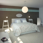 wall-headboard-decorating-color23.jpg