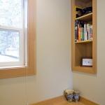 wall-niche12.jpg