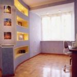 wall-niche14.jpg