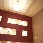 wall-niche5.jpg