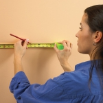 wall-painting-geometry-project1-1.jpg